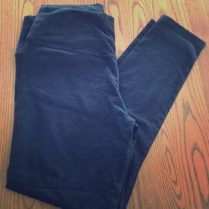 Aerie leggings (M)